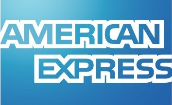 American Express